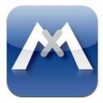 MOBOTIX app