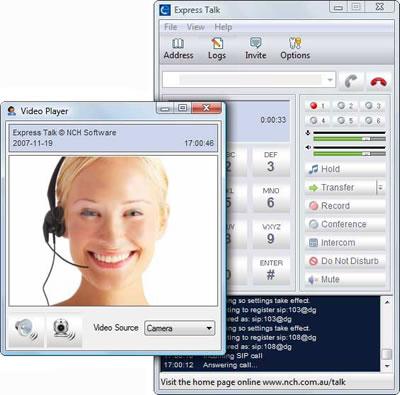 20 FREE SIP Softphones - VoIP Insider