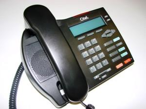 Win one of three new IAX phones! - VoIP Insider