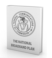 fcc-national-broadband-plan