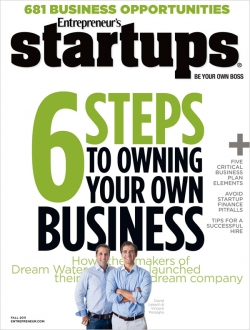 entrepreneur-startups-fall_2011