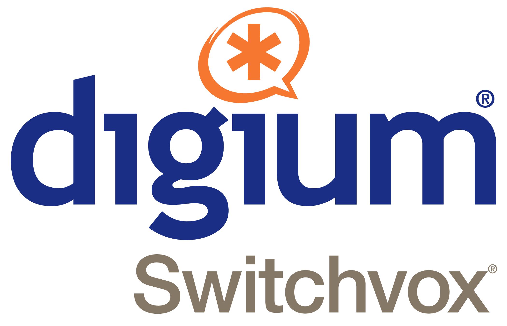 Digium_switchvox