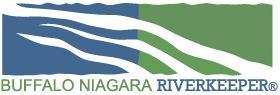 Buffalo Niagara RiverKeeper