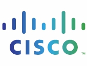 Cisco Case Study of VoIP Supply