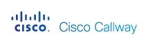 Cisco_Callway