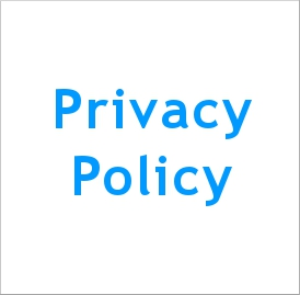 privacy_policy voip insider data governance policy privacy_policy #10