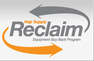 Reclaim Your Equipment Investment