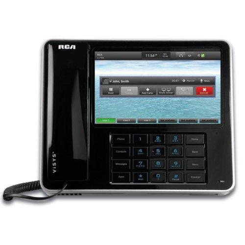 RCA IP150