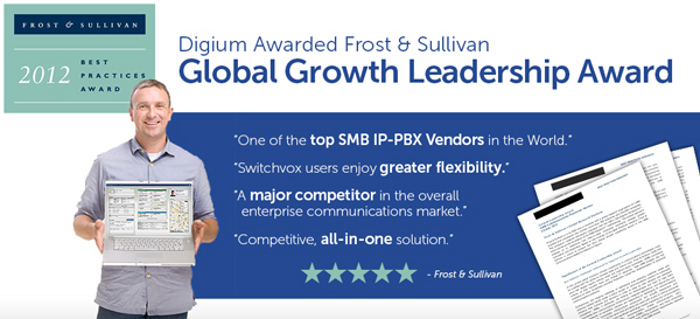 Digium_Global Growth_Leadership_Award