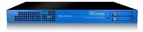 Sangoma Lync Express
