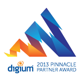 Digium Pinnacle Partner_2013