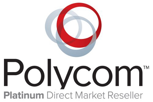 VoIP Supply is now a Polycom Platinum Partner