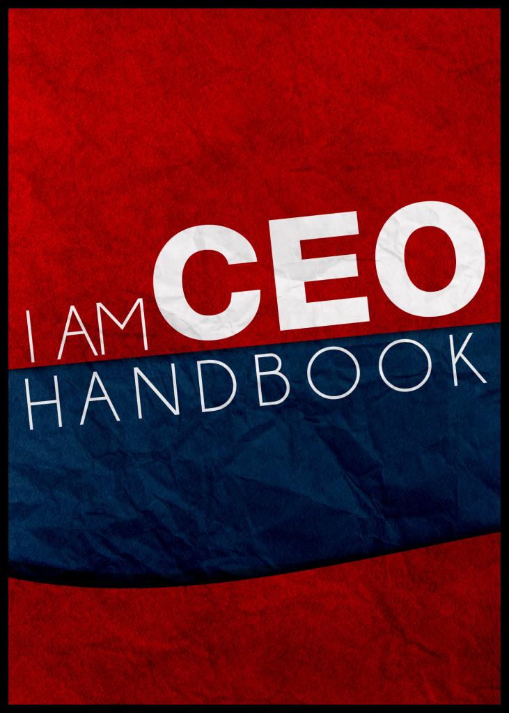 CEO_HANDBOOK-1-731x1024