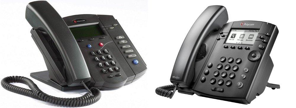IP300 vs VXX300