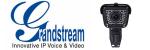 Grandstream Cover Image