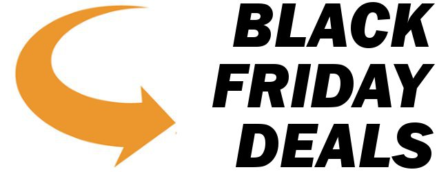 black-friday-voip-supply-2013