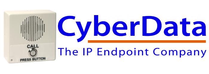 CyberData Blog Cover