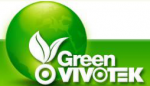 Green VIVOTEK