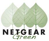 Netgear Green