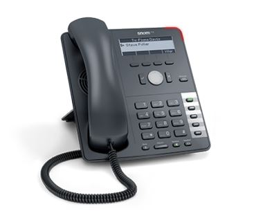 how to make conference call on vonage extensions