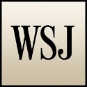 VoIP Supply featured in Wall Street Journal