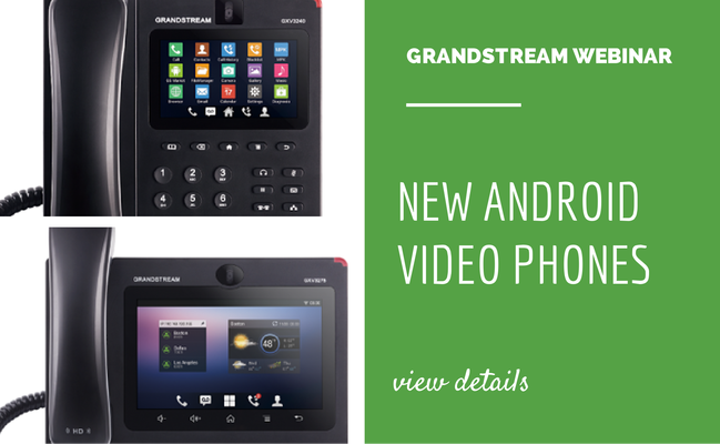 grandstream_gxv_video_phones_webinar_voip supply_banner