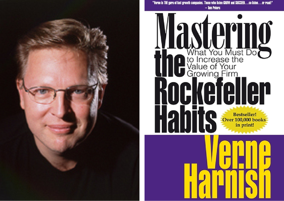 verne-harnish-rockefeller habits1