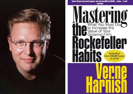 verne-harnish-rockefeller habits1