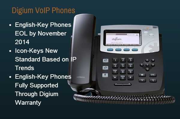 digium-voip-phones-banner-voip-supply