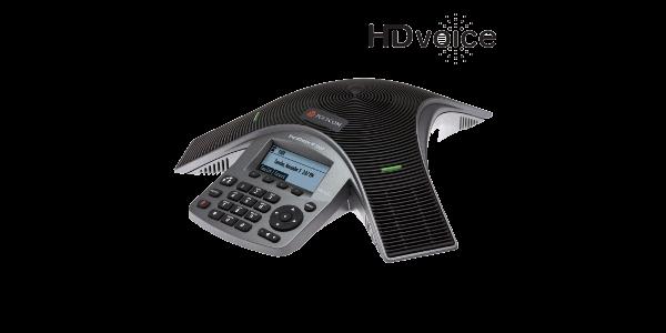 polycom-ip-5000-voip-supply
