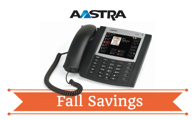aastra fall savings2