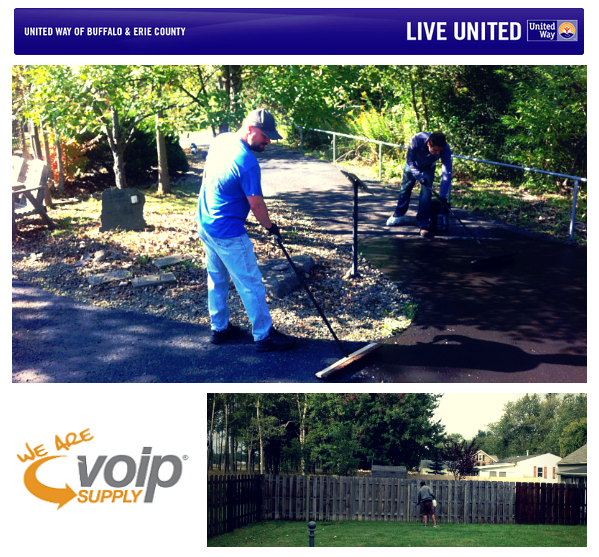 day of caring_voip_supply_2014_3