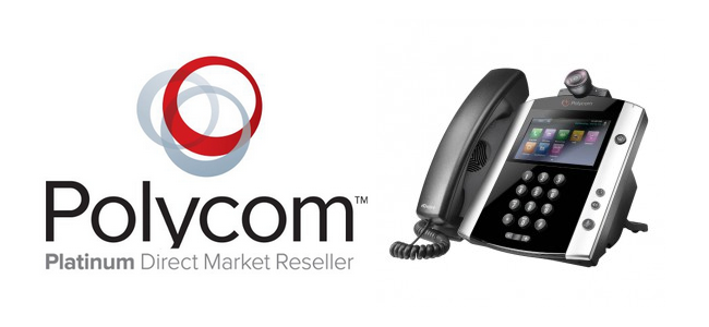 polycom_phones_voip_supply1