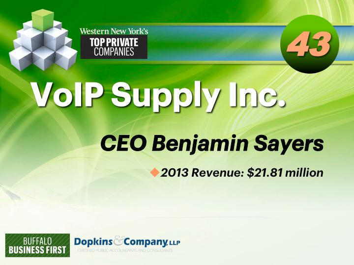wny-top-private-43-voip-supply