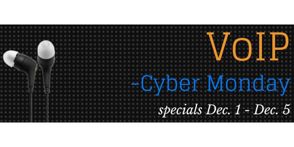 cyber monday 600_300
