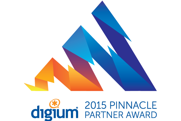 VoIP Supply Digium Asterisk Switchvox Pinnacle Award