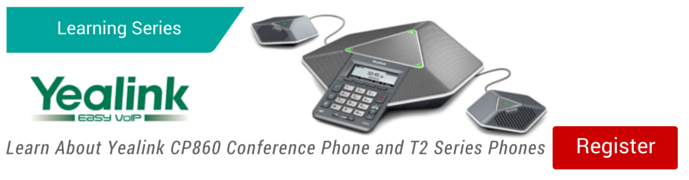 VoIP Insider - Page 90 of 216 - Everything You Need to Know About VoIP