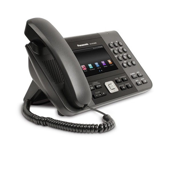 What are SIP Phones? - VoIP Insider