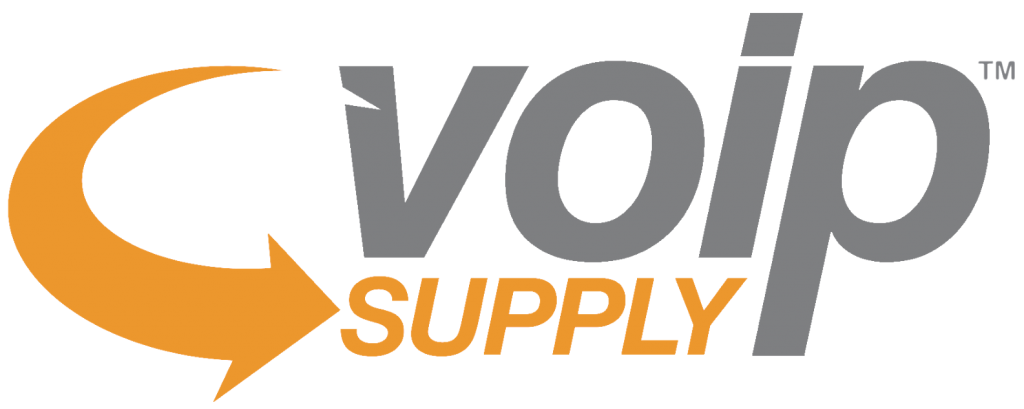 VoIP Supply for H1B