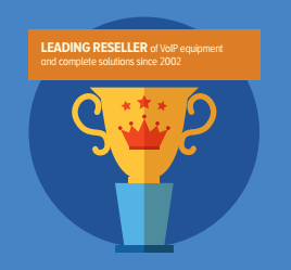 Leading Reseller Thumbnail Image