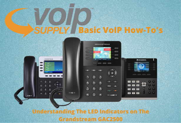 business voip case study
