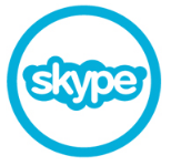 how to get ip from skype call