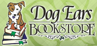 dog-ears-bookstore