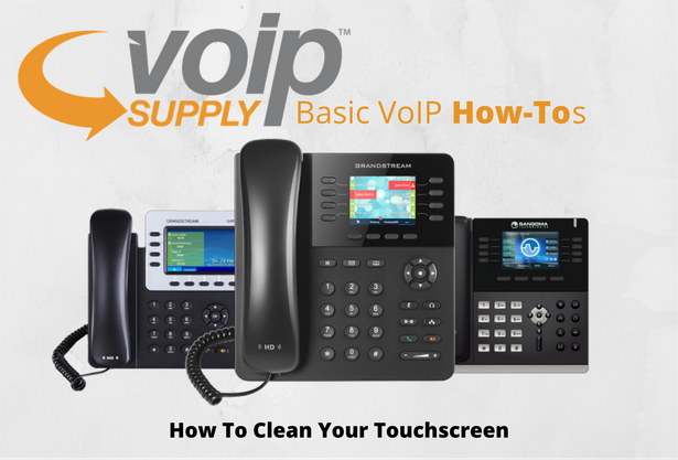 basic-voip-how-tos-22
