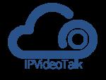 ipvt-logo