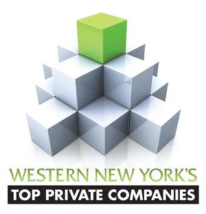 Top Western New York Private
