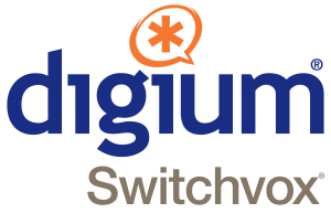Major Update To The Digium Switchvox Softphone App