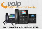 basic-voip-how-tos-23