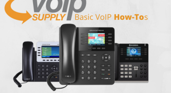 VoIP Insider - Page 60 of 217 - Everything You Need to Know