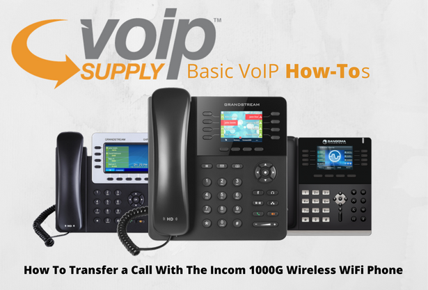 basic-voip-how-tos-24